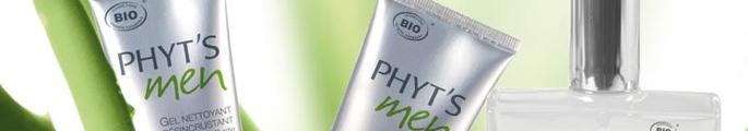 phyts_men